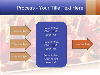 0000083333 PowerPoint Template - Slide 85