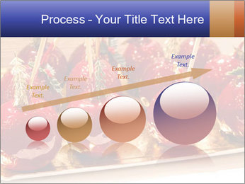 0000083333 PowerPoint Template - Slide 87