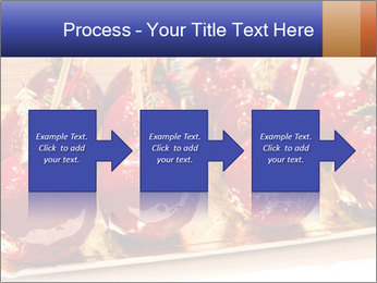 0000083333 PowerPoint Template - Slide 88