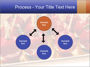 0000083333 PowerPoint Template - Slide 91