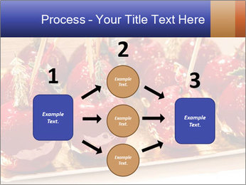 0000083333 PowerPoint Template - Slide 92