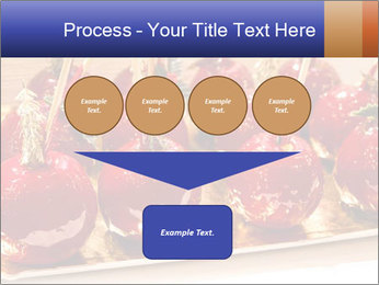 0000083333 PowerPoint Template - Slide 93