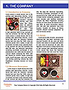 0000083333 Word Templates - Page 3