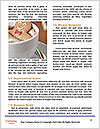 0000083333 Word Template - Page 4