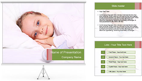 0000083334 PowerPoint Template