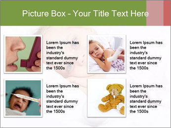 0000083334 PowerPoint Template - Slide 14