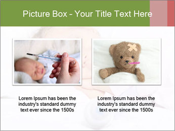 0000083334 PowerPoint Template - Slide 18