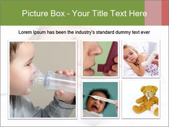 0000083334 PowerPoint Template - Slide 19