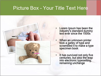 0000083334 PowerPoint Template - Slide 20