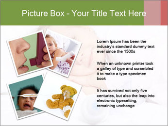0000083334 PowerPoint Template - Slide 23