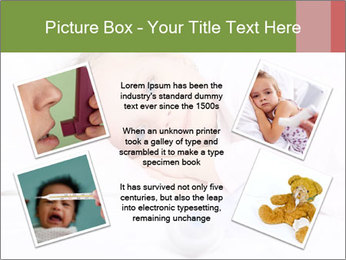 0000083334 PowerPoint Template - Slide 24