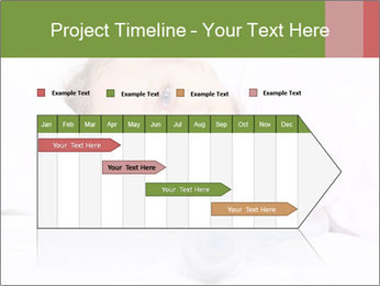 0000083334 PowerPoint Template - Slide 25