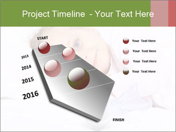0000083334 PowerPoint Template - Slide 26