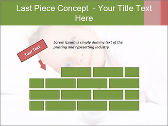0000083334 PowerPoint Template - Slide 46