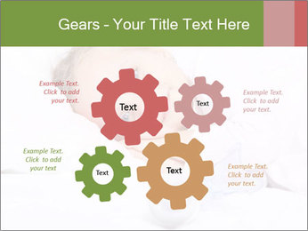 0000083334 PowerPoint Template - Slide 47
