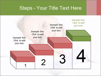 0000083334 PowerPoint Template - Slide 64