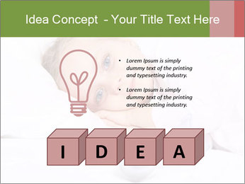 0000083334 PowerPoint Template - Slide 80
