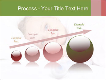 0000083334 PowerPoint Template - Slide 87
