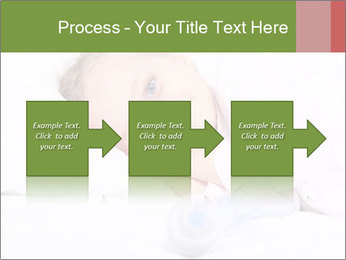 0000083334 PowerPoint Template - Slide 88