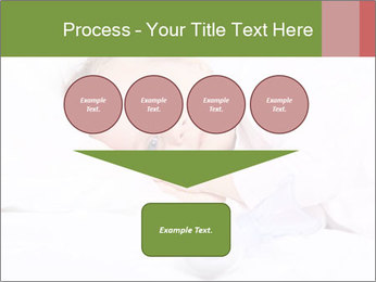 0000083334 PowerPoint Template - Slide 93