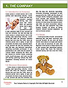 0000083334 Word Templates - Page 3