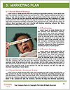 0000083334 Word Template - Page 8