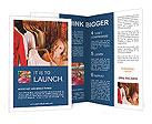 0000083335 Brochure Template