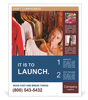 0000083335 Poster Template