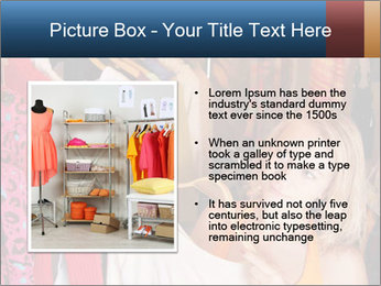 0000083335 PowerPoint Template - Slide 13