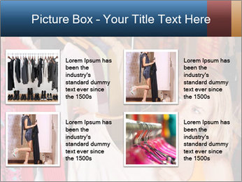 0000083335 PowerPoint Template - Slide 14