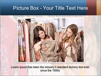 0000083335 PowerPoint Template - Slide 16