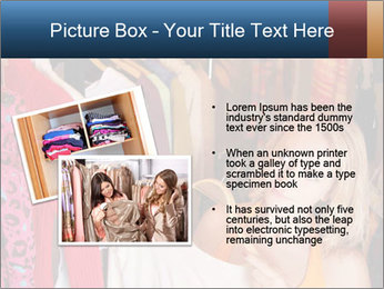 0000083335 PowerPoint Template - Slide 20
