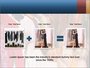 0000083335 PowerPoint Template - Slide 22