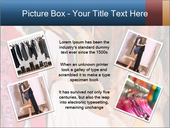 0000083335 PowerPoint Template - Slide 24