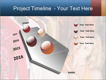 0000083335 PowerPoint Template - Slide 26