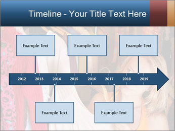 0000083335 PowerPoint Template - Slide 28