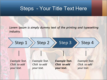 0000083335 PowerPoint Template - Slide 4