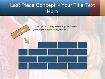 0000083335 PowerPoint Template - Slide 46