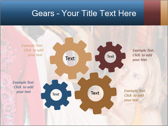 0000083335 PowerPoint Template - Slide 47