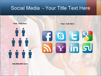 0000083335 PowerPoint Template - Slide 5