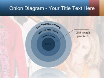 0000083335 PowerPoint Template - Slide 61