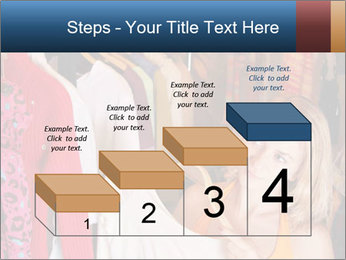 0000083335 PowerPoint Template - Slide 64