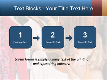 0000083335 PowerPoint Template - Slide 71