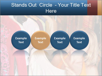 0000083335 PowerPoint Template - Slide 76