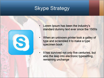 0000083335 PowerPoint Template - Slide 8