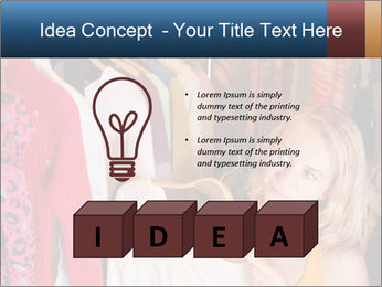 0000083335 PowerPoint Template - Slide 80