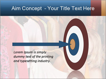 0000083335 PowerPoint Template - Slide 83