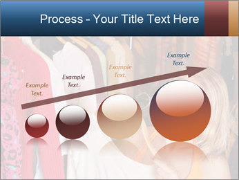0000083335 PowerPoint Template - Slide 87