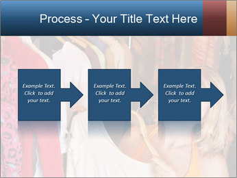 0000083335 PowerPoint Template - Slide 88