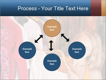 0000083335 PowerPoint Template - Slide 91